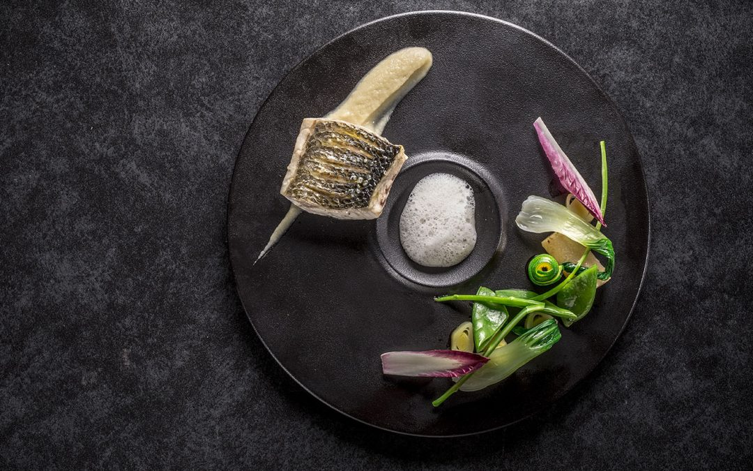 See Photos from Nomi in Tel Aviv