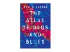 The Atlas of Reds and Blues2