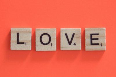 Jmore Loves …