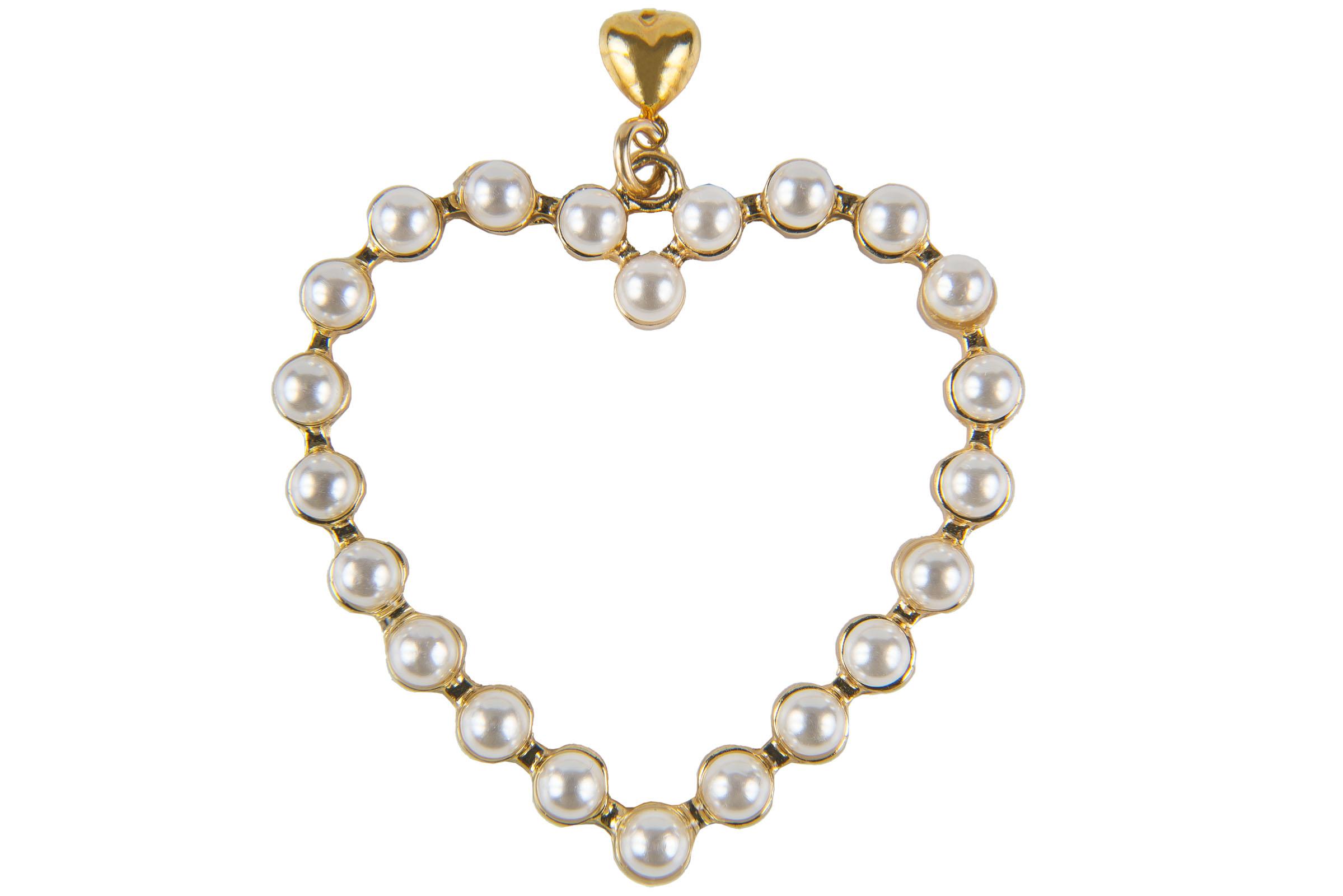 Yunis K earrings