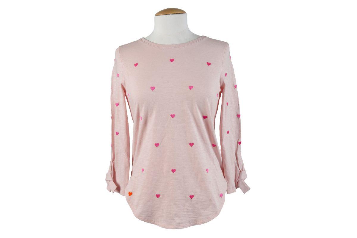 Lisa Todd shirts