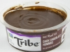 Tribe Dark Chocolate Hummus (8 oz., $3.99)
