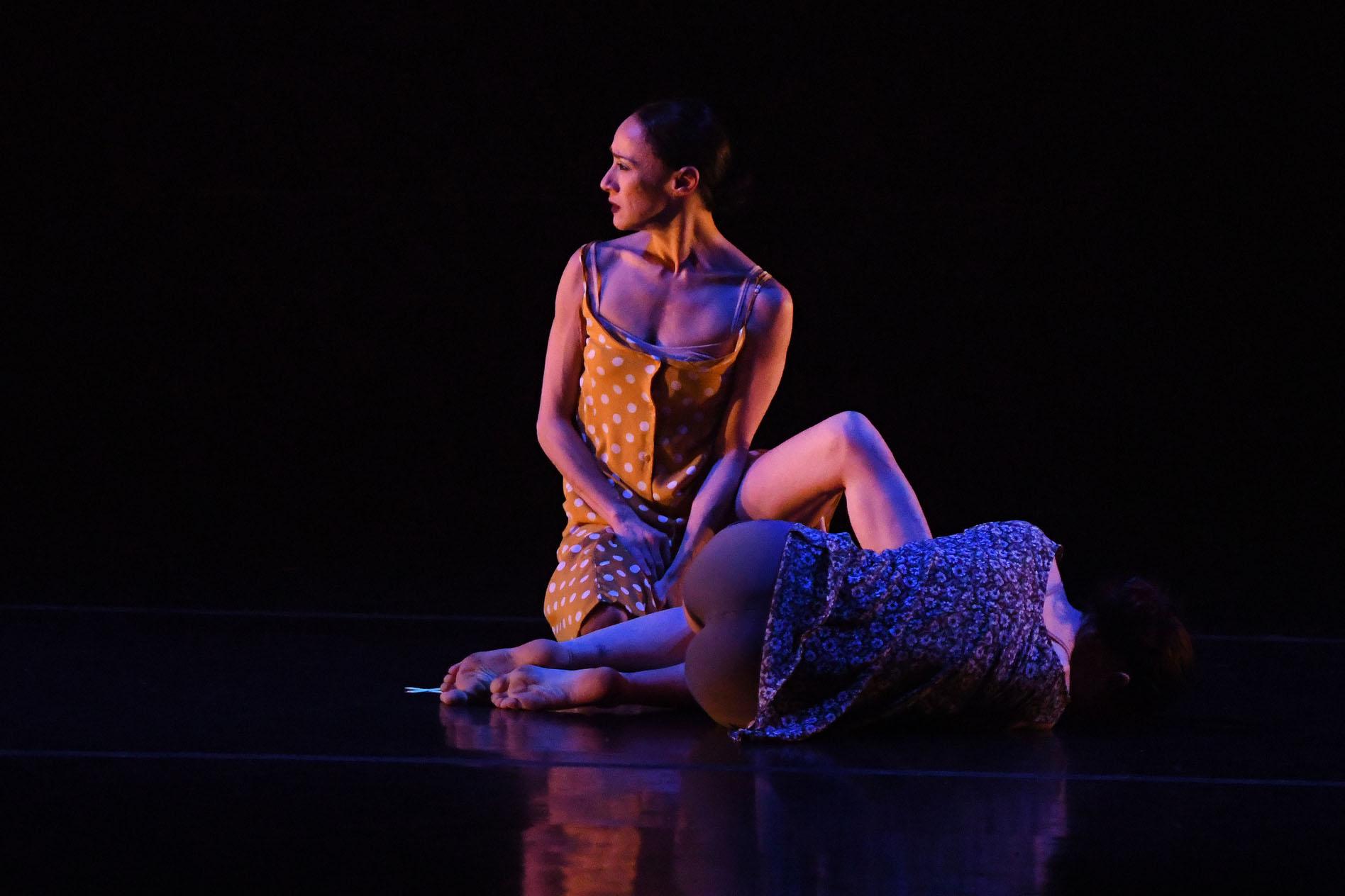 Koresh Dance Company