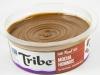 Tribe Mocha Hummus (8 oz., $3.99)