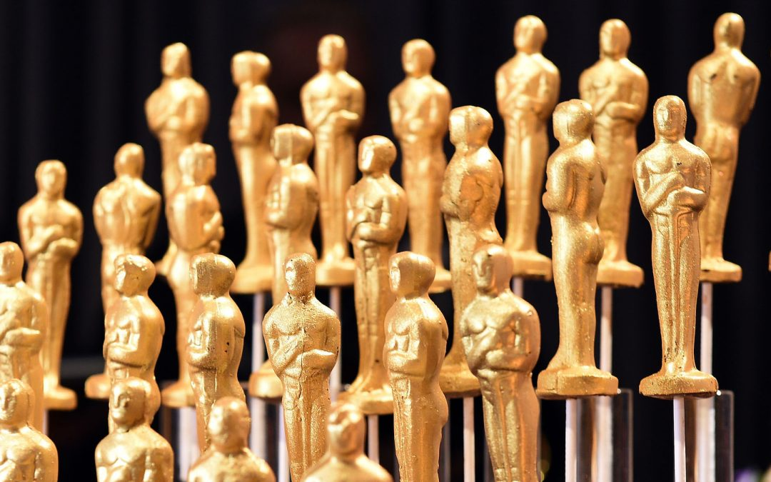 A Jewish Guide to the 2019 Oscars