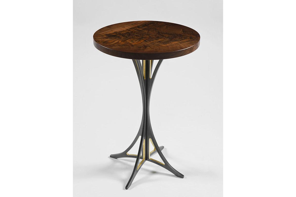 Harris Rubin side table