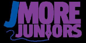 Jmore Juniors