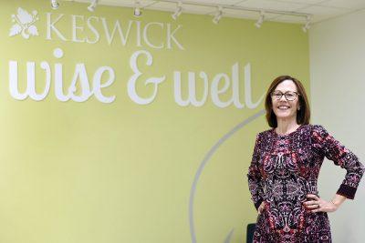 Keswick Community Health
