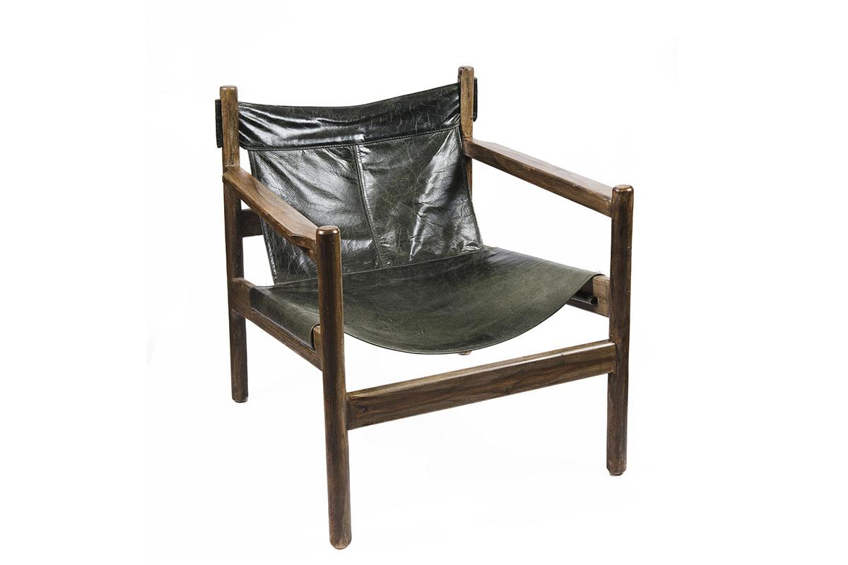 Nolan sling chair