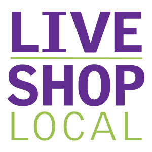 Live Local | Shop Local @ DoubleTree by Hilton | Pikesville | Maryland | United States
