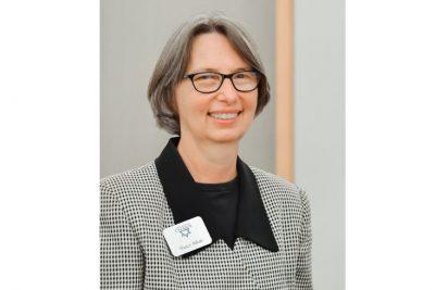 Dr. Nancy Aiken to Receive Lifetime Achievement Award for Work with CHANA