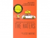 'The Haters'