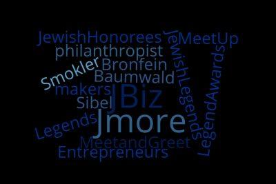 JBiz Entrepreneurs