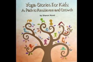 Yoga Stories for Kids