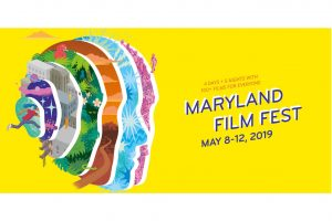 Maryland Film Festival 2019