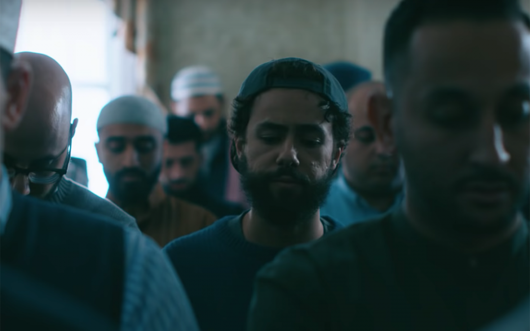 Why Jews Should Watch 'Ramy' a New Hulu Show About a Millennial Muslim