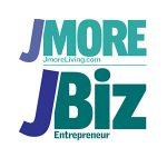 JBiz Entrepreneur