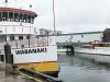 Casco Bay Lines Ferry Terminal