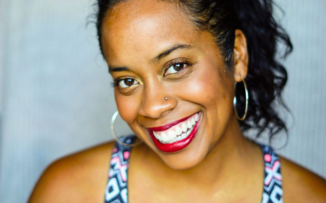 Paige Hernandez Directs World Premiere Repertory of 'Queens Girl' Plays