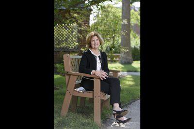 Women to Watch: Teresa Donofrio Snyder