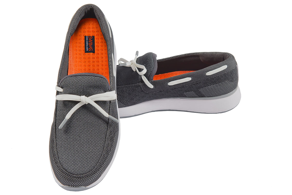 Swims Slip-on shoe