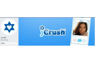 JCrush Dating App for Jews Leaves 200K Users' Personal Data Exposed