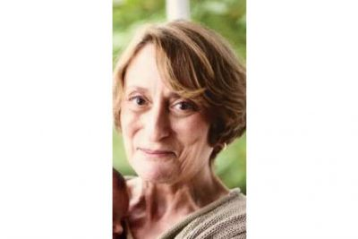 Dr. Barbara G. Zirkin, Academic and Mother of State Senator, Dies at 75