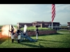 Fort McHenry (2)