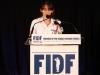 fidf2019_Noam