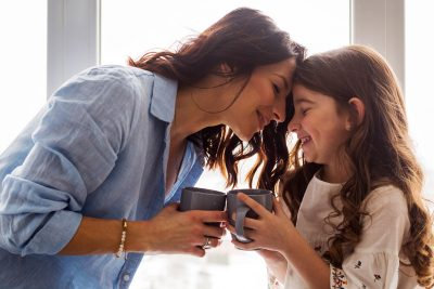 10 Things All Moms Should Hear Every Day