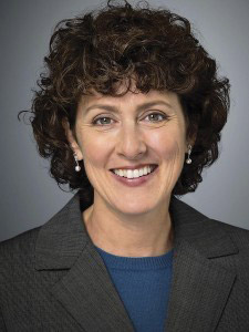 Del. Shelly L. Hettleman (provided photo)