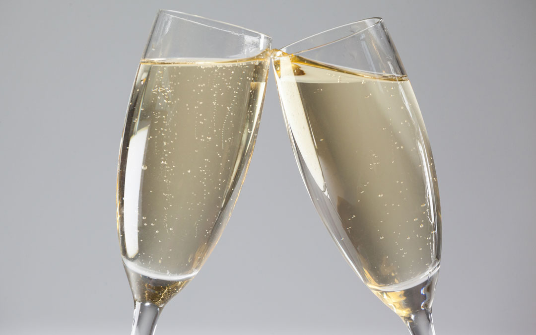 Celebrating Drappier Champagne and its Contributions to Kosher Wine