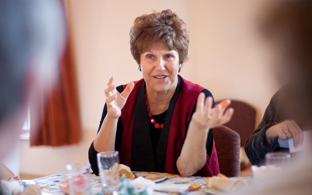 Joan Nathan's 15 Favorite Jewish Foods