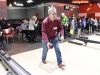grandparents-bowling-2