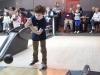 grandparents-bowling-5
