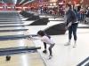 grandparents-bowling-6