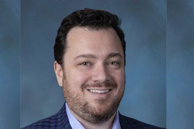 Krieger Schechter to Hold Programs on the Coronavirus Outbreak