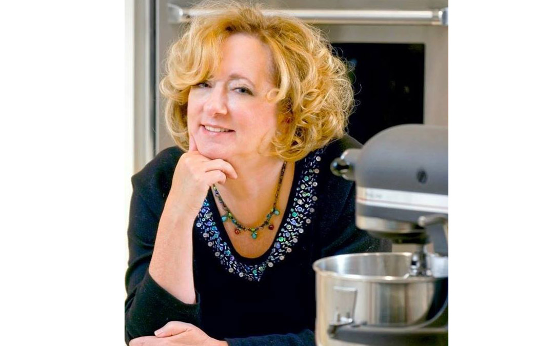 The Food Enthusiast from Home — Cooking Tips, Julia Child and More