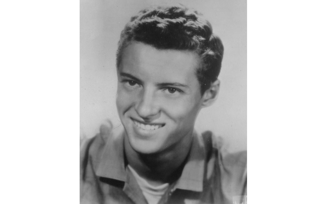 Eddie Haskell Lives On in All of Us