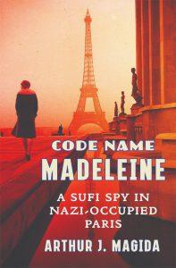 """Code Name Madeleine"""
