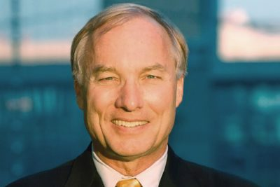 Maryland Comptroller Peter Franchot Addresses Economic Impact of COVID-19