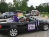 Pikesville High School 2020 Graduation Parade 2