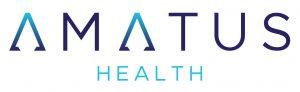 Amatus Health