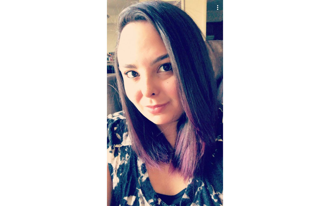 Homicide Victim Mason Leigh Moldoven Remembered for her Compassion and Empathy
