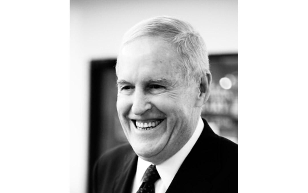 Community Leader and Real Estate Developer Samuel K. Himmelrich Sr. Dies at 89