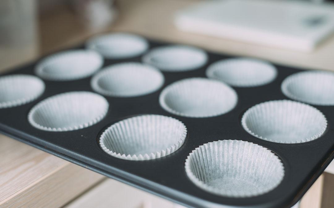 Ilene Spector's 'I'll Bring the Stuffing' Recipe