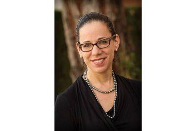 Har Sinai-Oheb Shalom Hires Rabbi Rachel Sabath Beit-Halachmi as Inaugural Senior Rabbi